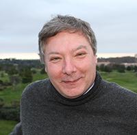 FRANCOIS DAVAUX